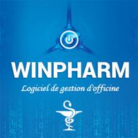winpharm gratuitement